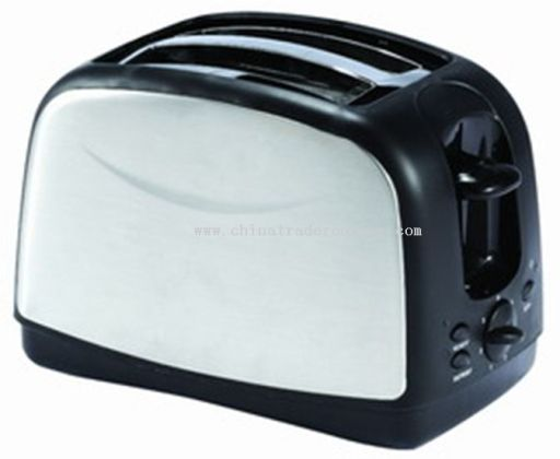 wholesale 2 slice electric toaster buy discount 2 slice electric     2 slice electric toaster from China