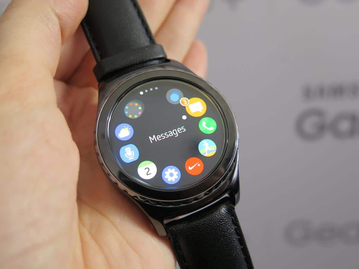 5 Smartwatches Coming Soon That You Ll Actually Want