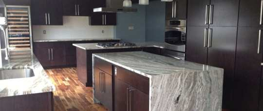 Pittsburgh Kitchen and Bath Interior Design The Interior Design division of Choice Granite and Marble offers the  Greater Pittsburgh Region a full residential or commercial design package