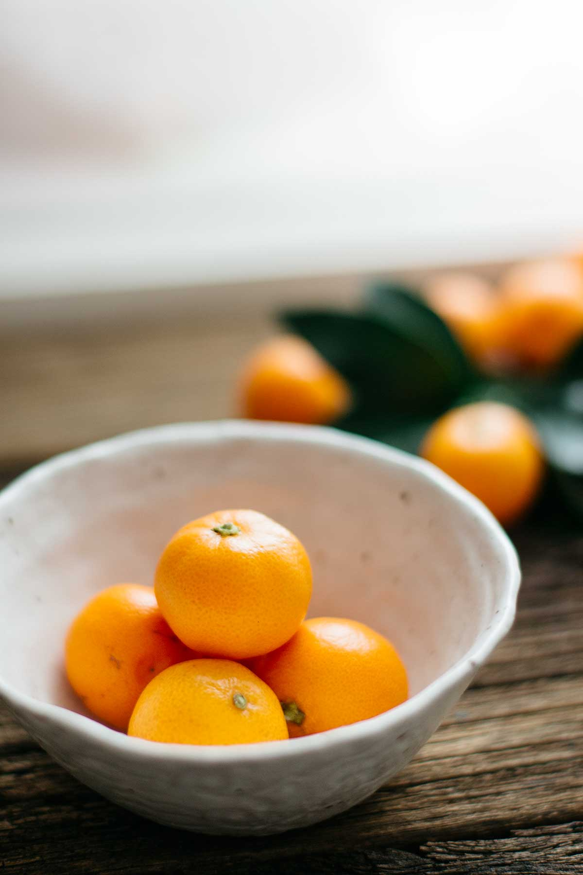 Kumquat Marmalade   Chopstick Chronicles Kumquat marmalade