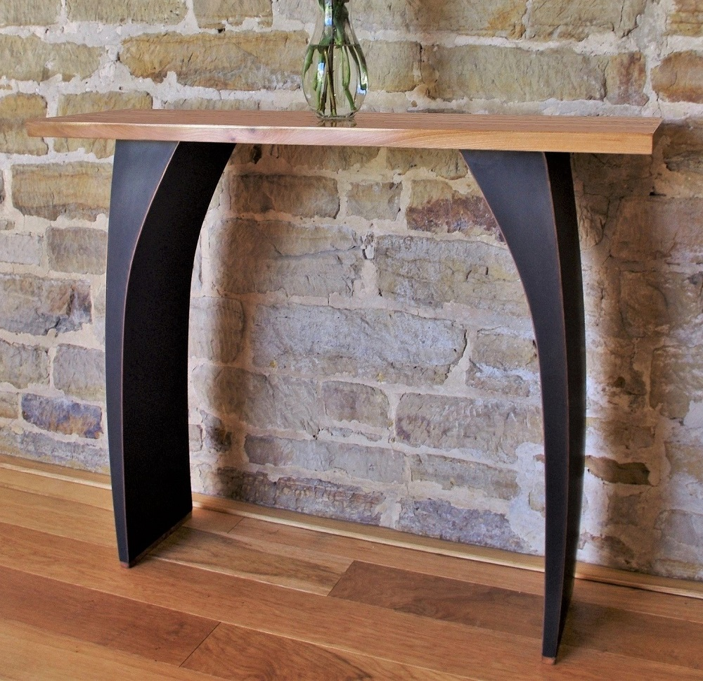 Modern Console Tables Luxury Contemporary Furniture