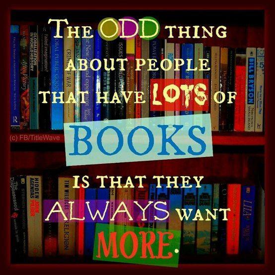 Make Me Laugh Books