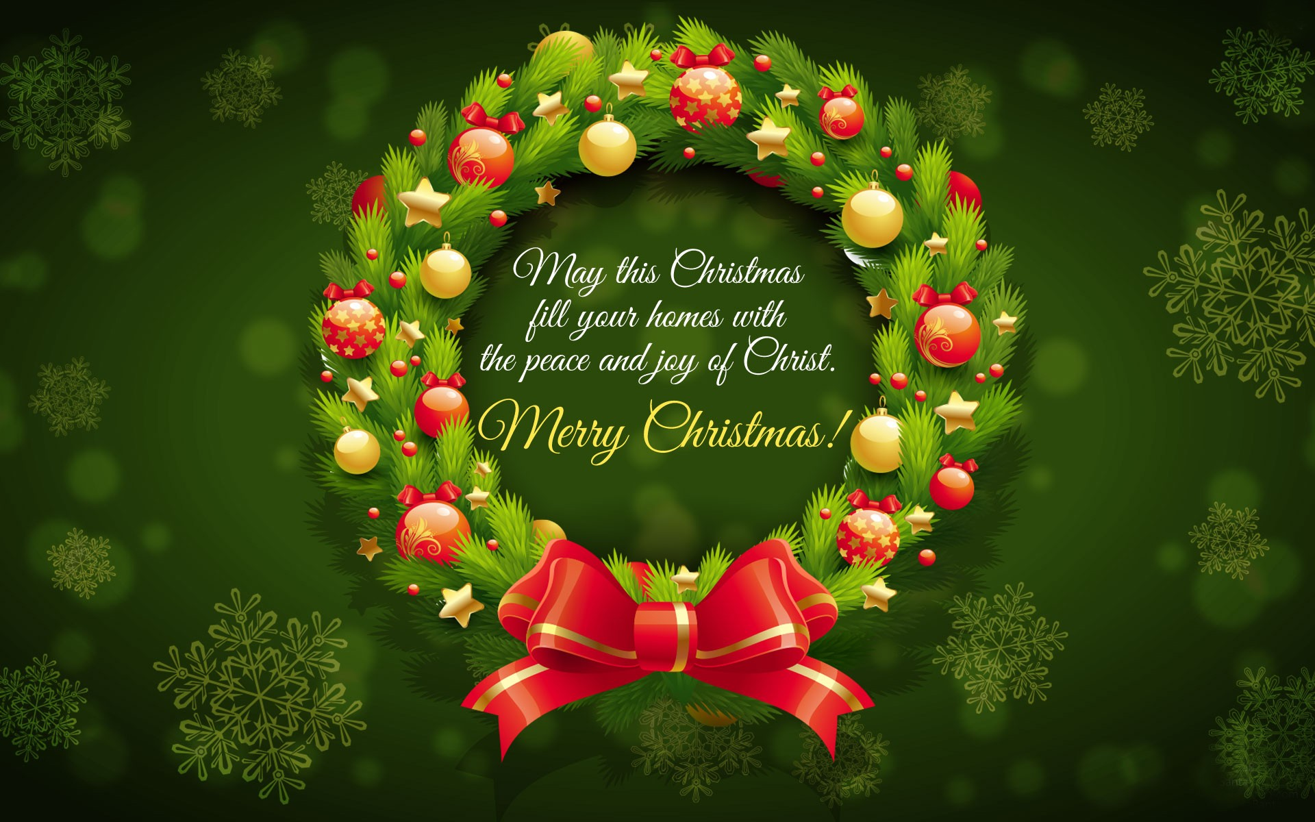Your Quotes Christmas Happy And Year Merry Family Wishing You And New