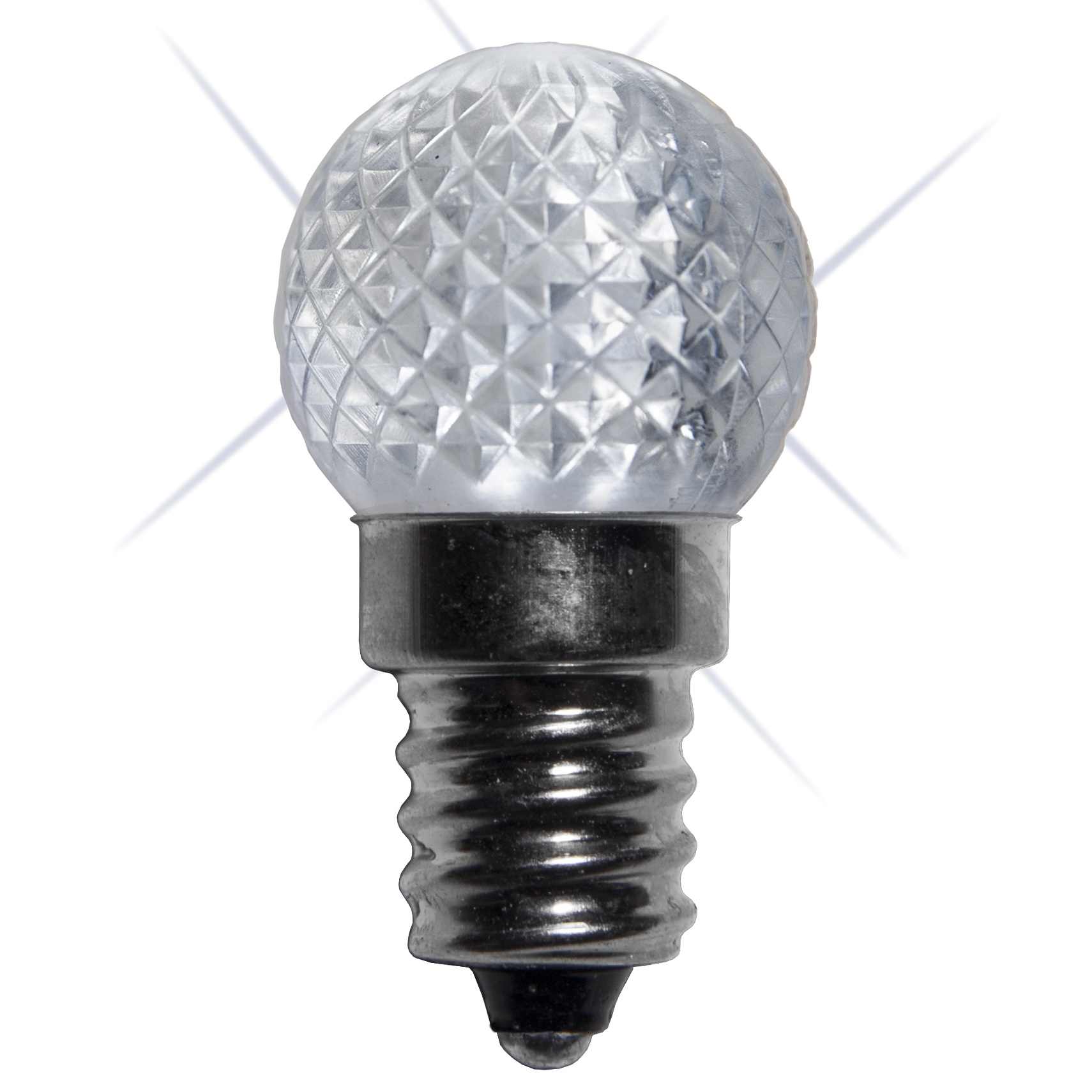 Replacement Bulbs Picture Lights