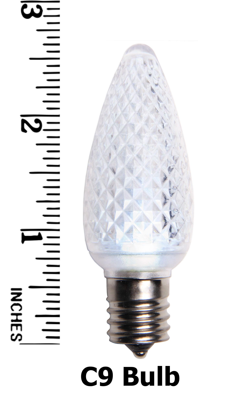 Led Flicker Flame Light Bulbs