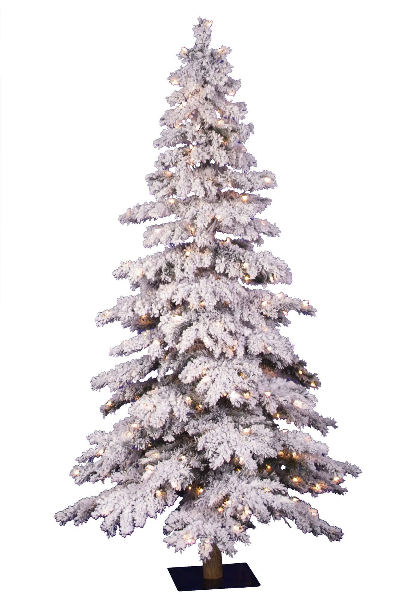 Artificial Christmas Trees 5 Feet