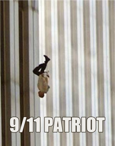 Did 9/11 Really Happen? | The Internet Chronicle