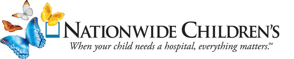 Nationwide Children's Hospital Columbus Marathon: Oct. 20 ...