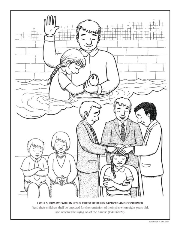 primary coloring pages # 0