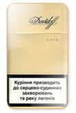 Davidoff Cigarettes at CigarettesForLess Online! Buy ...