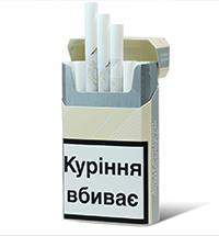 Cheap Davidoff cigarettes – buy discount davidoff ...