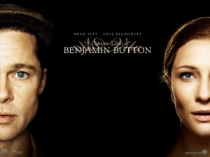 Cinegiornale.net BENJAMIN_BUTTON_DVD-300x225 BENJAMIN_BUTTON_DVD
