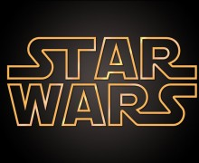 Cinegiornale.net stra_wars_episode_VII-220x180 Confermato il cast di Star Wars: Episodio VII News
