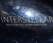Cinegiornale.net interstellar_teaser_trailer-220x180 Primo teaser per Interstellar Trailers