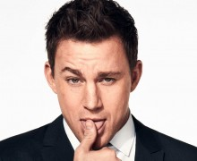 Cinegiornale.net channing-tatum-best-as-if-we-needed-3-more-reasons-to-love-channing-tatum-220x180 Channing Tatum è Gambit News