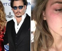 Cinegiornale.net amber-heard-accusa-johnny-depp-di-tentato-omicidio-220x180 Amber Heard accusa Johnny Depp di tentato omicidio Gossip News