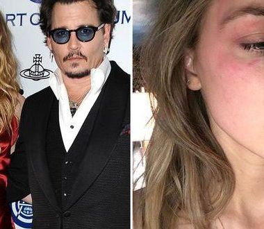 Cinegiornale.net amber-heard-accusa-johnny-depp-di-tentato-omicidio-380x330 Home