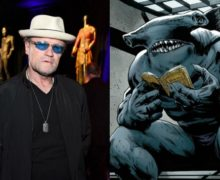 Cinegiornale.net the-suicide-squad-in-trattative-michael-rooker-per-il-ruolo-di-king-shark-220x180 The Suicide Squad, in trattative Michael Rooker per il ruolo di King Shark News