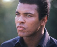 Cinegiornale.net whats-my-name-muhammad-ali-al-biografilm-di-bologna-220x180 What's my name – Muhammad Ali, al biografilm di Bologna Cinema News