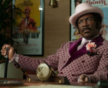 Cinegiornale.net dolemite-is-my-name-il-trailer-del-film-netflix-con-eddie-murphy-220x180 Dolemite Is My Name: il trailer del film Netflix con Eddie Murphy News