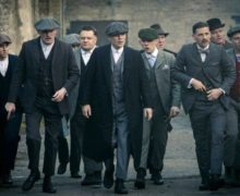 Cinegiornale.net peaky-blinders-5-nuovo-teaser-data-di-uscita-e-nuove-foto-220x180 Peaky Blinders 5: nuovo teaser, data di uscita e nuove foto News Serie-tv