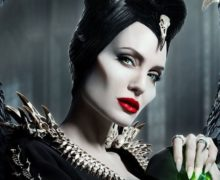 Cinegiornale.net maleficent-signora-del-male-la-recensione-del-live-action-disney-con-angelina-jolie-e-michelle-pfeiffer-220x180 Maleficent – Signora del Male, la recensione del live action Disney con Angelina Jolie e Michelle Pfeiffer Cinema News Recensioni