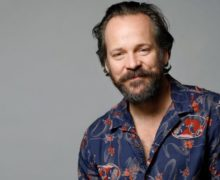 Cinegiornale.net the-batman-peter-sarsgaard-entra-nel-cast-220x180 The Batman: Peter Sarsgaard entra nel cast News
