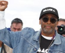 Cinegiornale.net festival-di-cannes-2020-spike-lee-presidente-di-giuria-220x180 Festival di Cannes 2020: Spike Lee presidente di giuria News