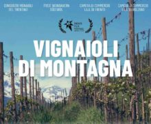 Cinegiornale.net our-blood-is-wine-al-trento-film-festival-220x180 Our blood is wine al Trento Film Festival Cinema News