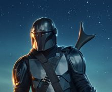 Cinegiornale.net the-mandalorian-2-ladrenalinico-trailer-anticipa-luscita-su-disney-220x180 The Mandalorian 2 | l'adrenalinico trailer anticipa l'uscita su Disney + News Serie-tv