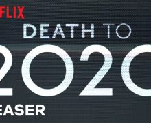 Cinegiornale.net death-to-2020-il-nuovo-evento-comico-targata-netflix-220x180 Death to 2020: il nuovo evento comico targata Netflix Cinema News Serie-tv