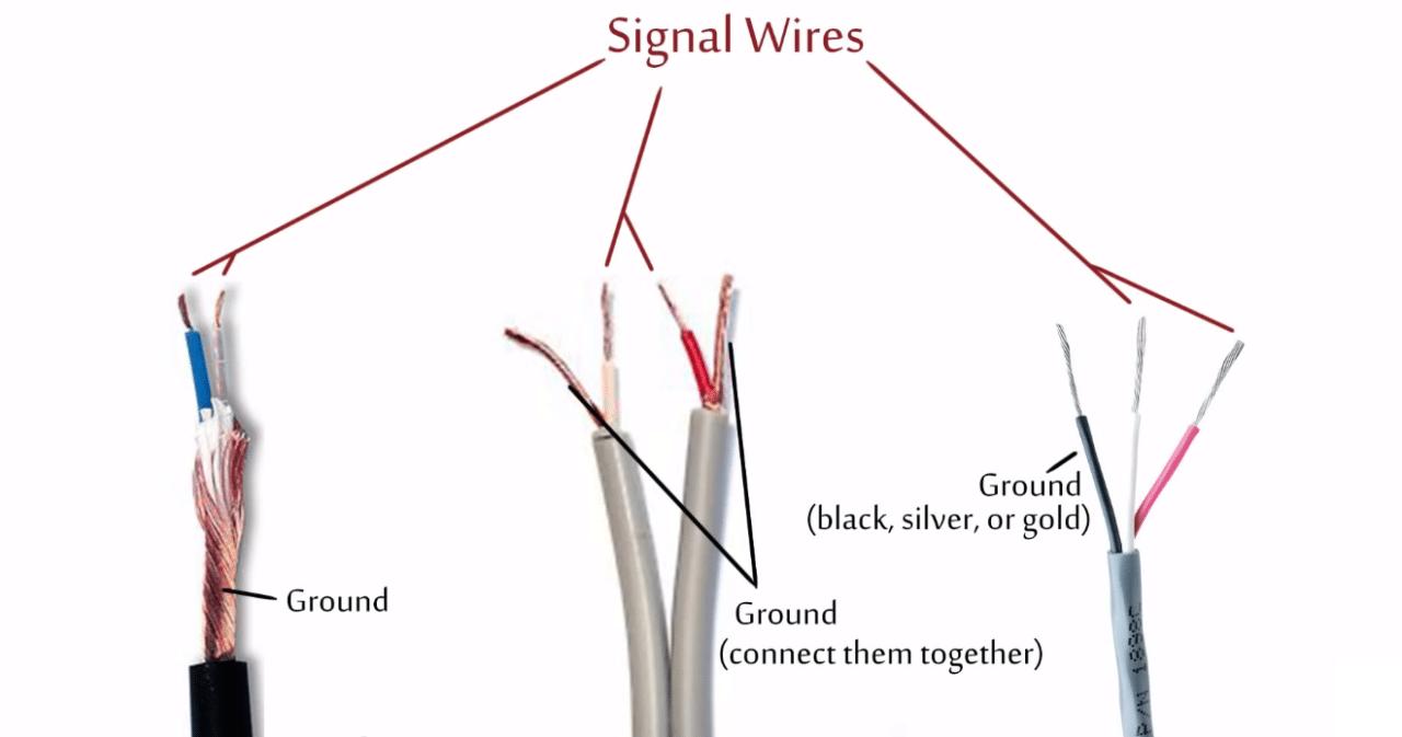 apple headphones wiring diagram wiring diagram for light switch u2022 rh lomond tw iPhone Headphone Wire Diagram Beats Headphones Wire Diagram Color