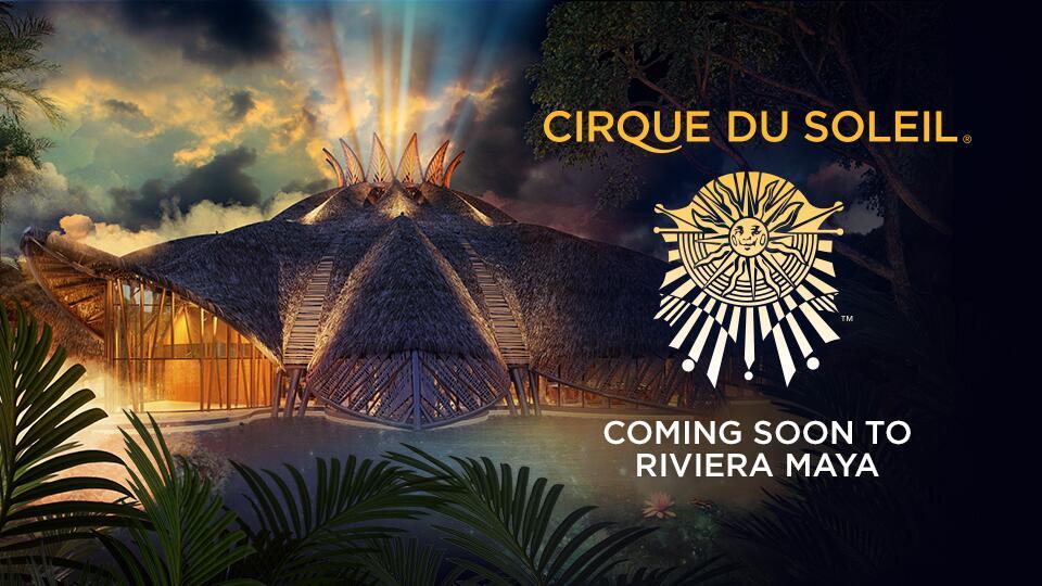 Grupo Grand Luxxe Mayan