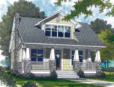 Carriage House Plans  Craftsman Style Home Plans Craftsman Style Home Plans