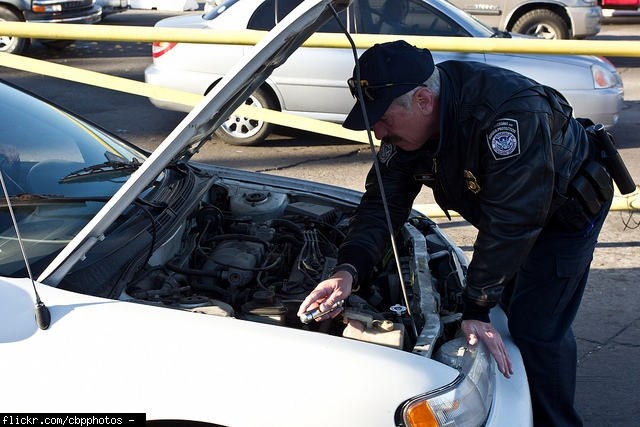 Va Car Safety Inspection Cars Required Registered