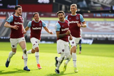 West Ham And David Moyes: From Laughing Stock To Happy Hammers : CityAM