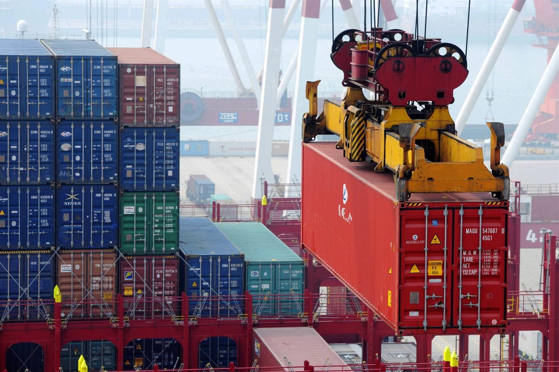 uk export china - HD1365×910