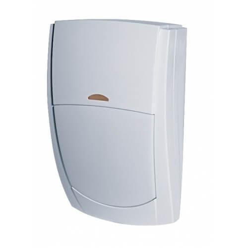 Plug Burglar Alarms