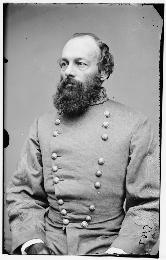 Robert General Lee War Civil
