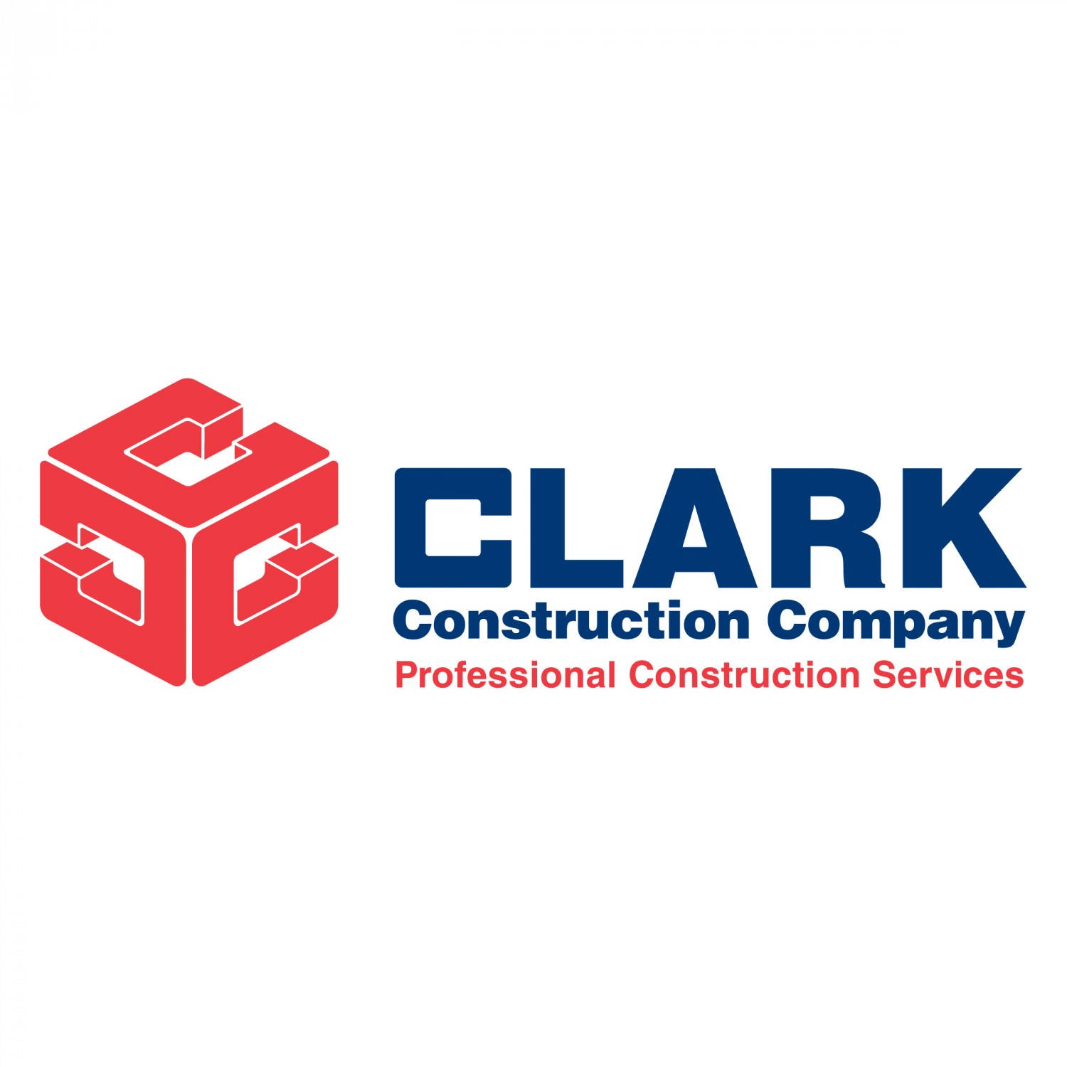 Clark Construction Announces Staff Additions Clark
