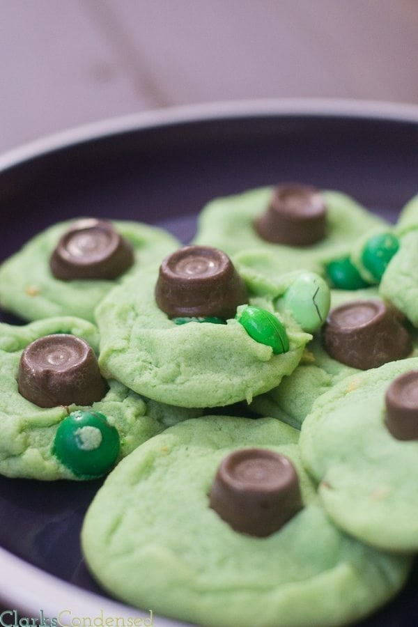 st-patricks-day-cookies (1 of 5)