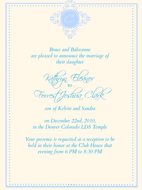 invitation6