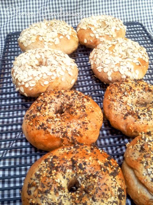 homemade-bagels-2