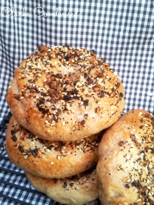 homemade-bagels-4