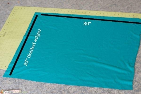 nursing-cover-dimensions
