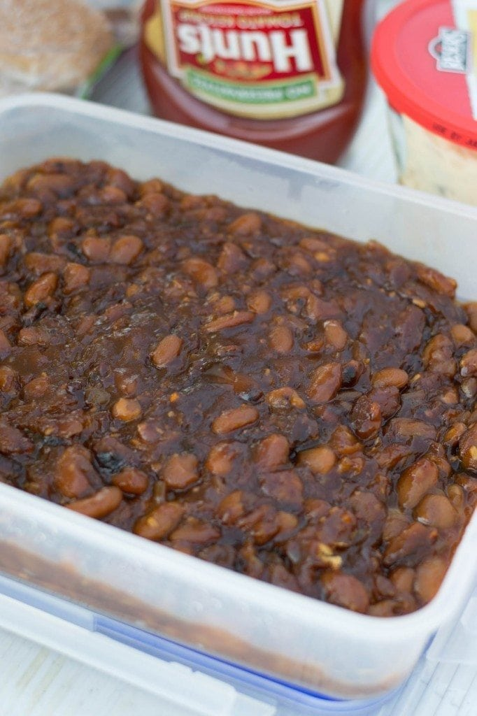 slow-cooker-pork-and-beans-13