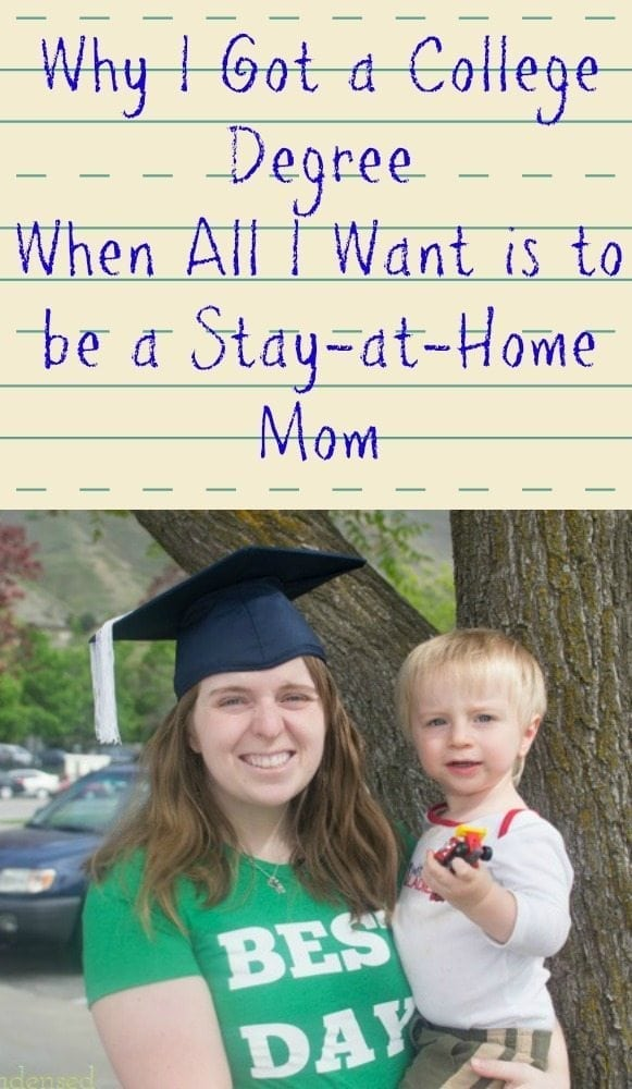 why-i-went-to-college