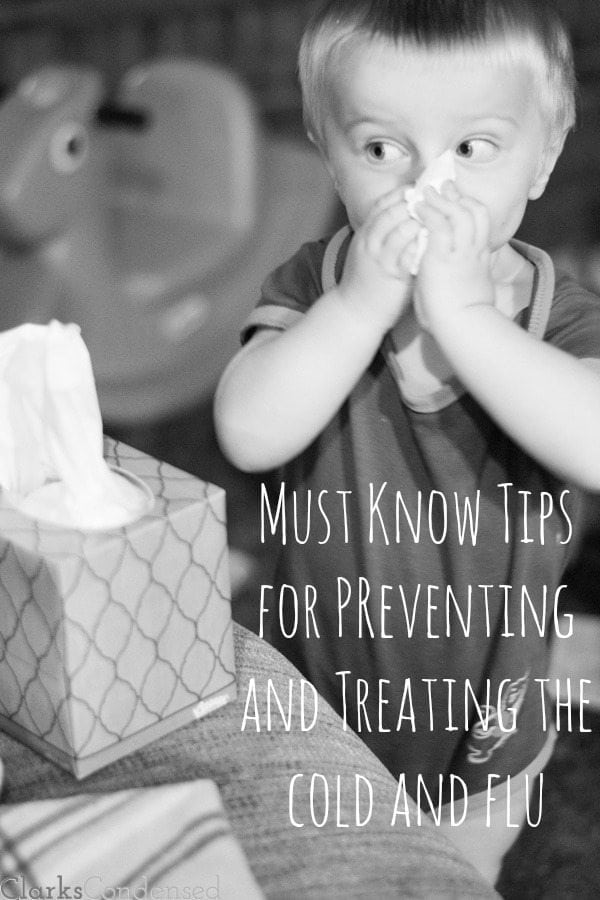 preventing-a-cold-and-flu