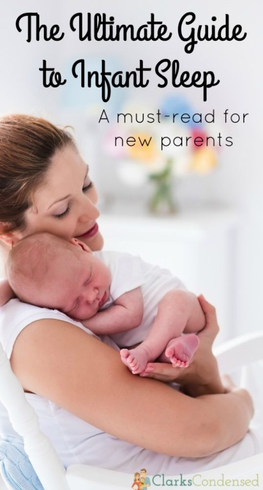 https://www.clarkscondensed.com/pregnancy-and-parenting/baby/the-ultimate-guide-to-infant-sleep/