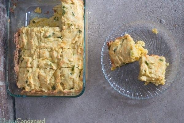 gluten-free-cornbread-1